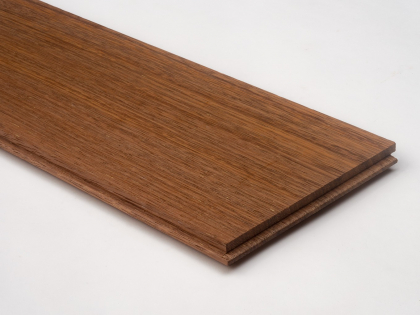 Unfinished solid wood flooring- 14 x 140